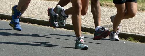 legs-running.jpg