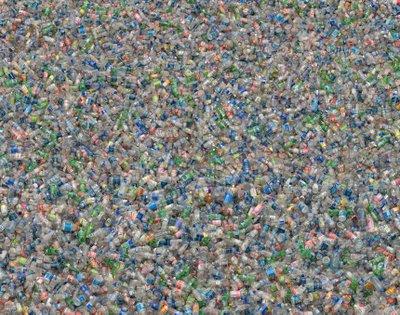 plastic_bottles_2.jpg