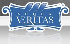 acqua_veritas