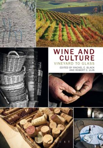 Wine-and-Culture_cover_cropped-210x300