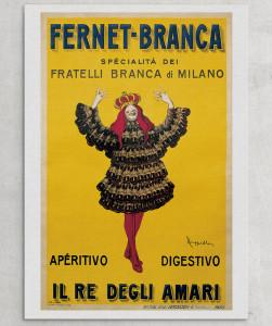 fernet manifesto